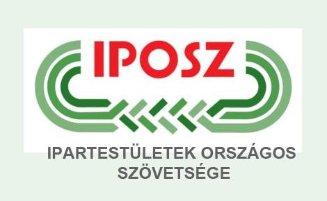 Ipartestületek Országos Szövetsége