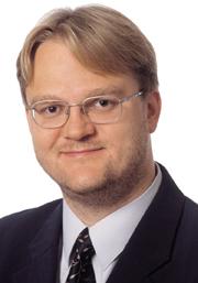 Dr. Répássy Róbert