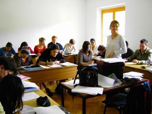 Jó a pedagógusi életpályamodell
