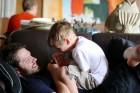 Két új pályázat a családok népszerűsítésére