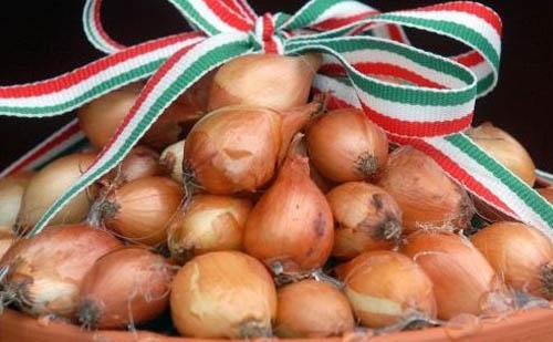 A hungarikumokat és nemzeti értékeket népszerűsítik