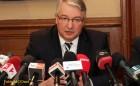 Dr. Pesti Imre a Mintamenza Program munkahelyteremtő hatásáról