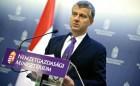 A kormány stratégiai partnernek tekinti a kkv-kat