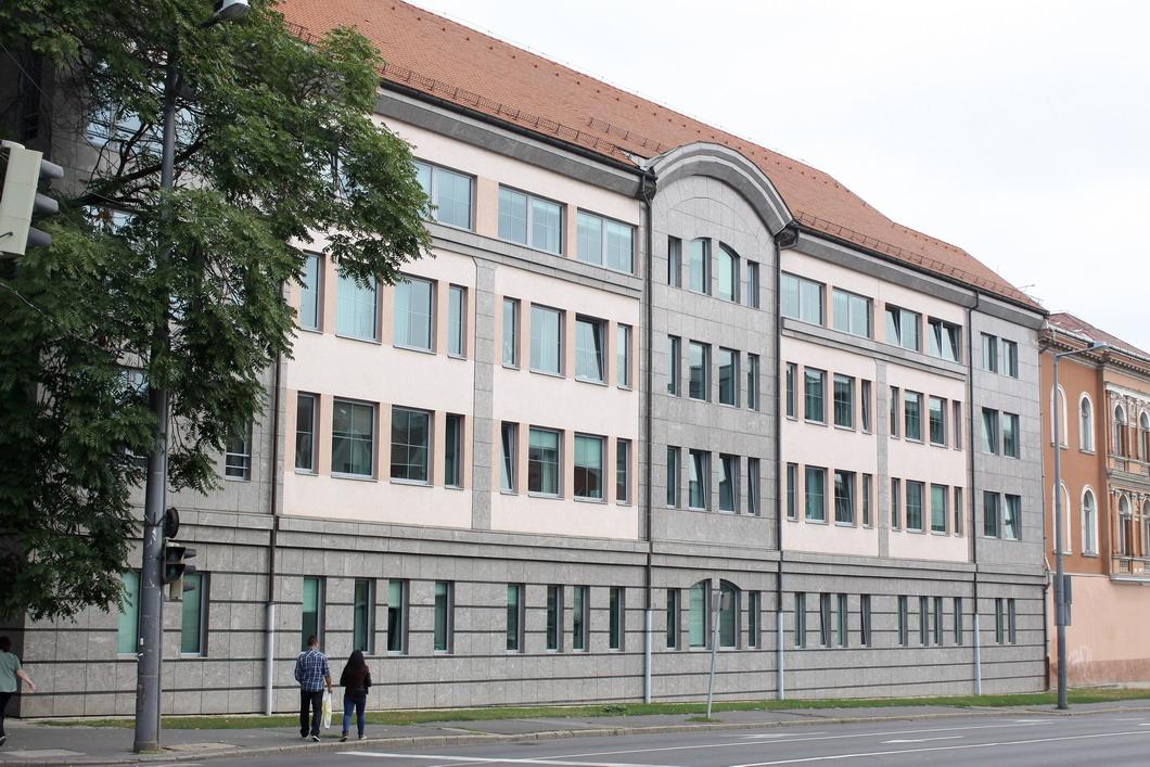 Kormányhivatal, Borsod- Abaúj-Zemplén Megye