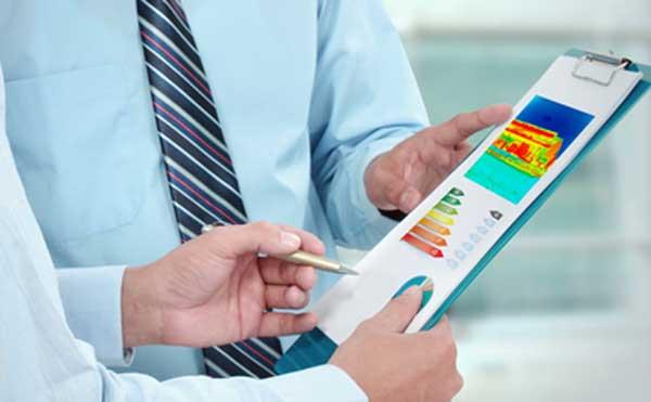 Energiatudatosság a vállalkozásfejlesztésben is