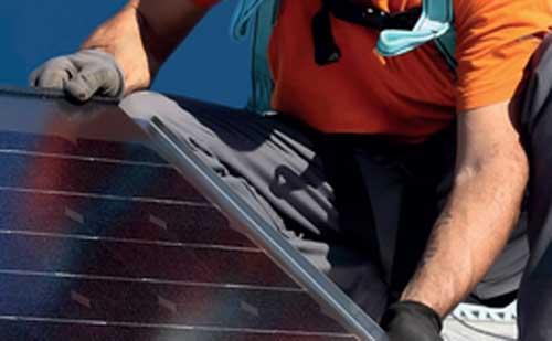 Díjazták a vállalatok energiahatékonyságát