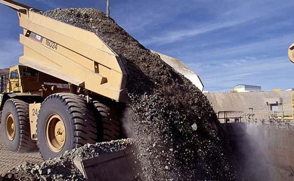 Szeptember végéig lehet beadni a bányászati pályázatokat