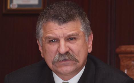 Kövér László az októberi választások jelentőségéről beszélt