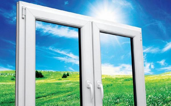 Lakossági energiahatékonysági pályázatok
