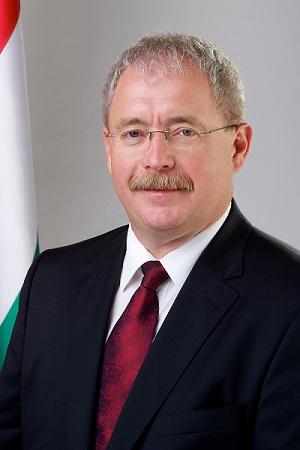 Fazekas Sándor