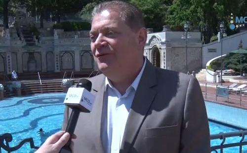 A magyarországi fürdők sok új élménnyel várják a vendégeket - interjú Czeglédi Gyulával, a Magyar Fürdőszövetség elnökével