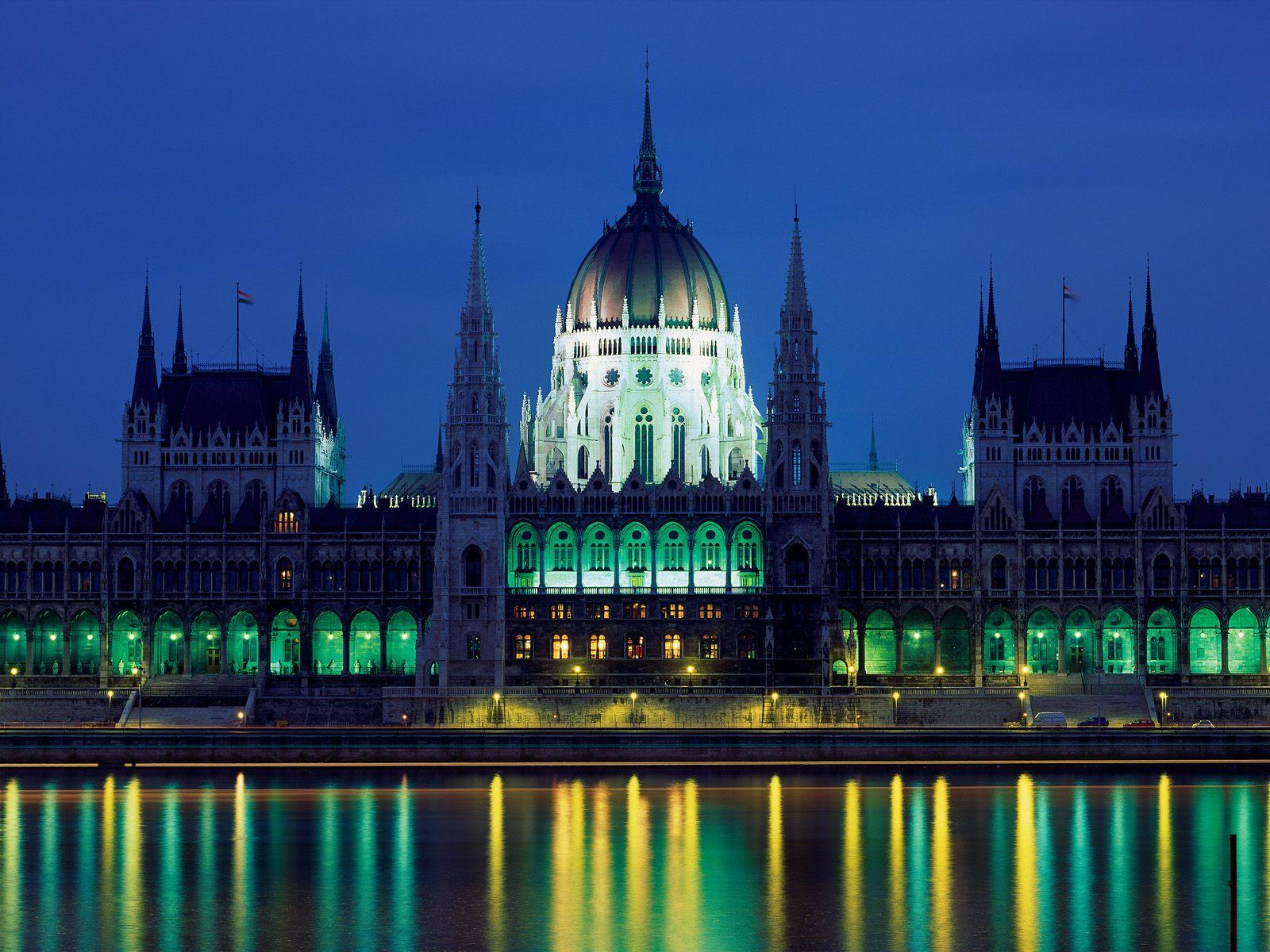 Parlament, Országgyűlés, Költségvetési vita