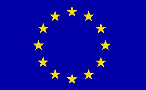 Az uniós pénzek gyors és hatékony felhasználásában másodikok vagyunk a régióban