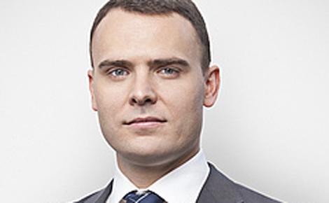 Vállalkozóknak segítenek a sikeres uniós pályázatokért