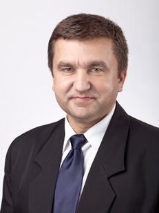 Czomba Sándor, a Nemzetgazdasági Minisztérium (NGM)  munkaerőpiacért és képzésért felelős államtitkára