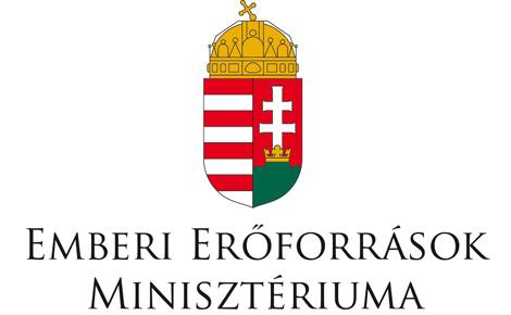 A közművelődést támogatja az Emberi Erőforrások Minisztériuma