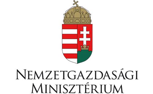 A Nemzeti Fejlesztési Minisztérium támogatja a közösségi közlekedés fejlesztését