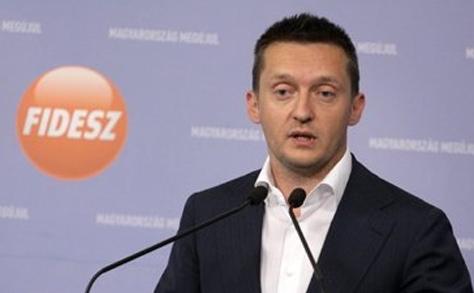 Lehet, hogy lezárják Magyarország déli határát