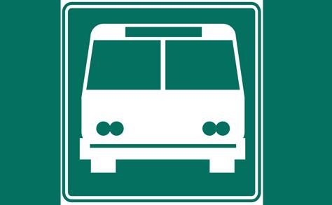 Helyi közösségi közlekedés, Nemzeti Fejlesztési Minisztérium, támogatás