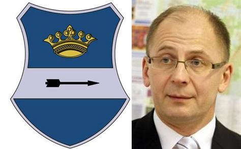 Több helyszínen zajlanak munkálatok a Zala Megyei Kormányhivatal épületein - interjú Rigó Csaba kormánymegbízottal