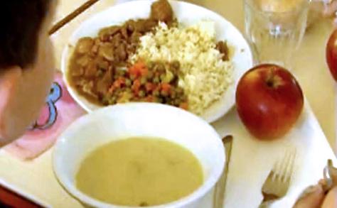 Az ingyenes étkeztetésben segíti az önkormányzatokat az EMMI