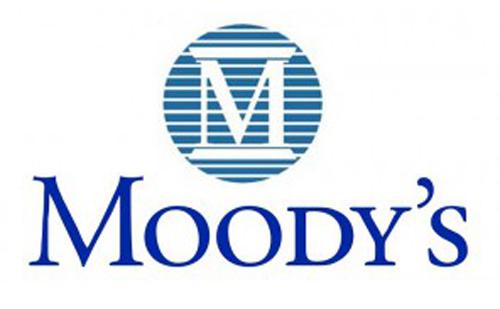 A Moody's a magyar kormány bankrendszerhez való viszonyát értékelte