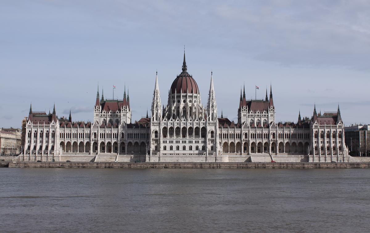 Parlament, Orszűggyűlés, törvényhozás