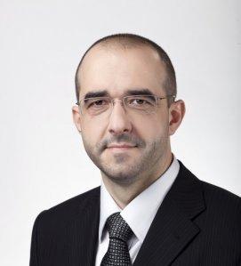 Kovács Zoltán kormányszóvivő, menekültügy