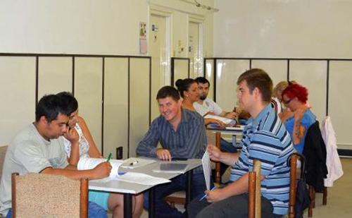 Népszerűek a III. Kulturális Közfoglalkoztatási Program képzései