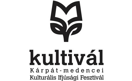 A  Nemzeti Művelődési Intézet is részt vesz a Kultivál – Kárpát-medencei Kulturális Ifjúsági Fesztiválon