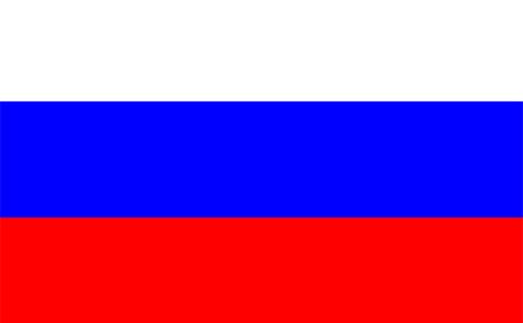 Több magyar-orosz közös beruházás valósult meg