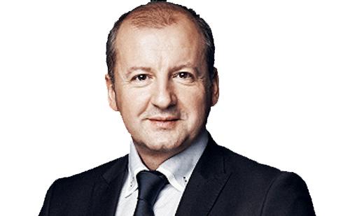 Simicskó István hivatalosan is honvédelmi miniszter lett
