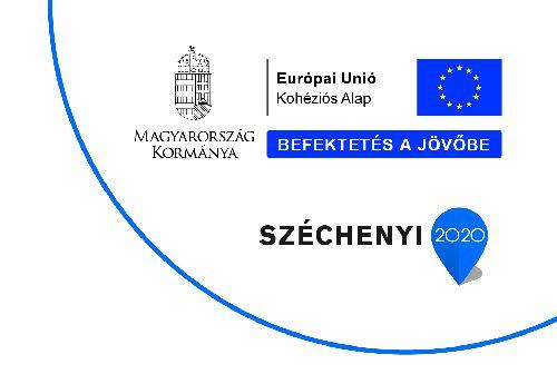 Széchenyi 2020, pályázat, innováció