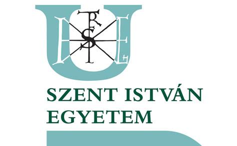 Innovatív projektek a Szent István Egyetemen