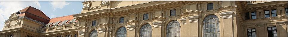 Debreceni Egyetem, kutatás, innováció