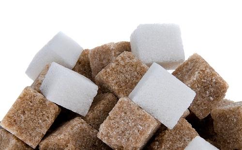 Emelkedhet a cukor ára?