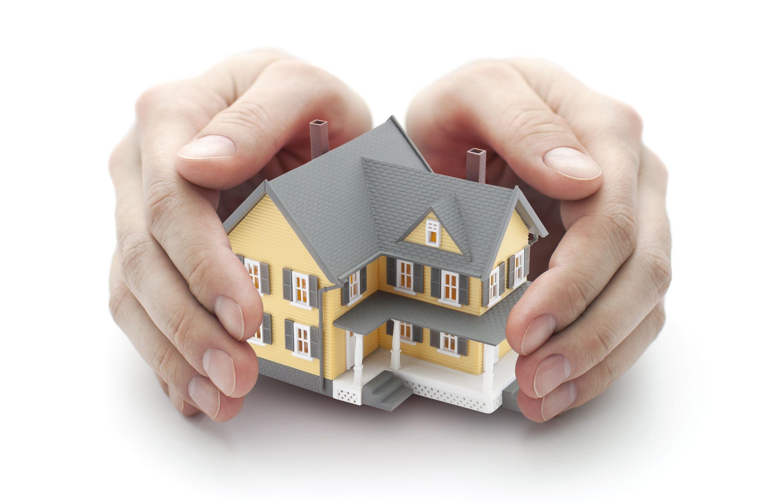 Csökken az új ingatlanok áfája
