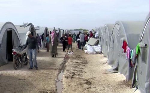 Honnan jönnek, mi elől menekülnek a magyar határra érők?