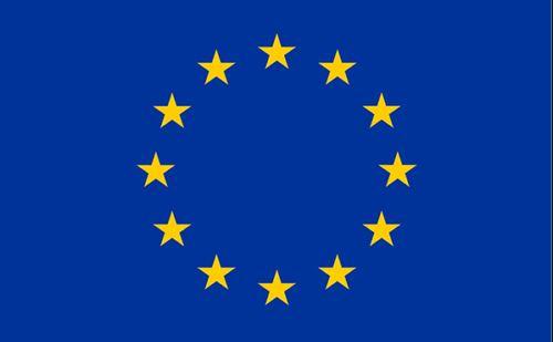 A határkerítésünk Európa lakmuszpapírja