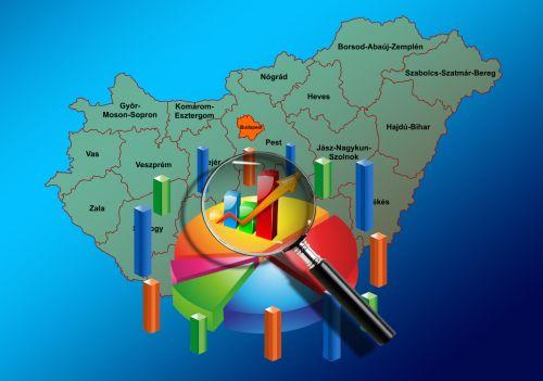 Nemzeti művelődés a számok tükrében