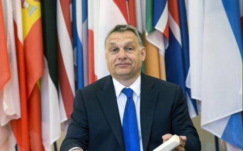 Nem törvényszerűen jó Magyarországnak, ami jó Németországnak