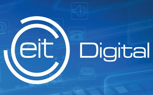 Pályázatot írt ki az EIT Digital
