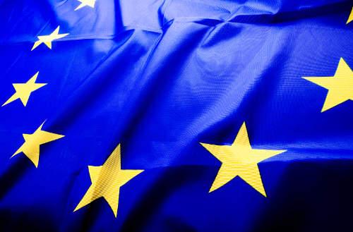 Új áttelepítési keretprogramot javasol az Európai Bizottság