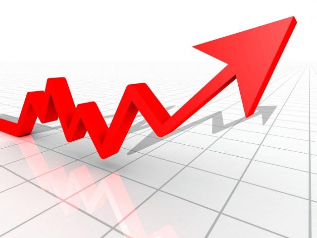 Nőtt a költségvetés hiánya júniusban