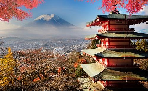 Tokióban tárgyalt  a turisztikai kormánybiztos