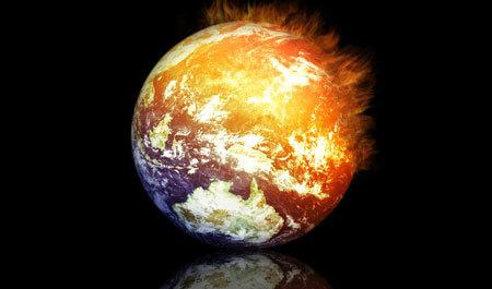 Az idei Felfedezők Napja középpontjában a klímakutatás áll