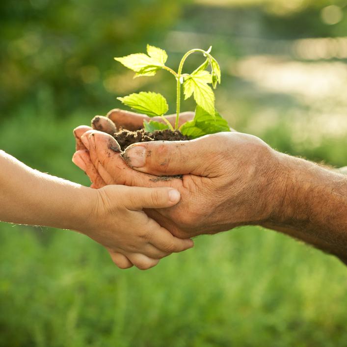 A Herman Ottó Napok célja a fiatalok bevonása a természetvédelembe