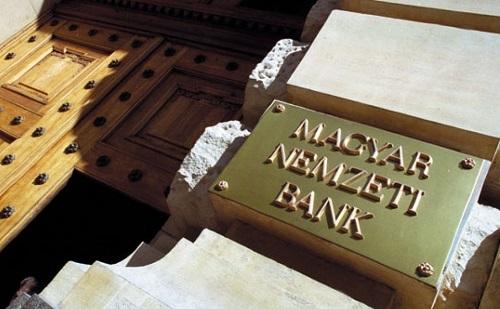 MNB: nőtt az államháztartás adóssága az első negyedévben