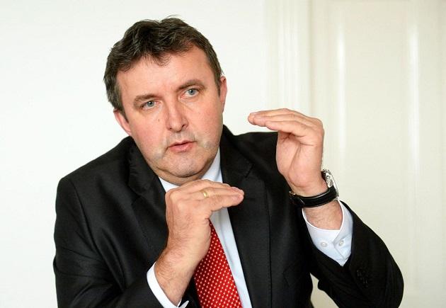 Palkovics: jelenleg 55 milliárdot költenek az önkormányzatok az oktatási intézmények működtetésére