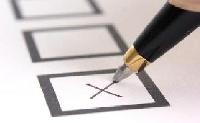 A kormány kiírhatja a betelepítési kvótáról szóló népszavazást